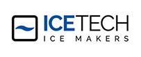 partners-icetech