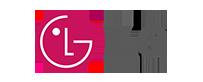 partners-lg