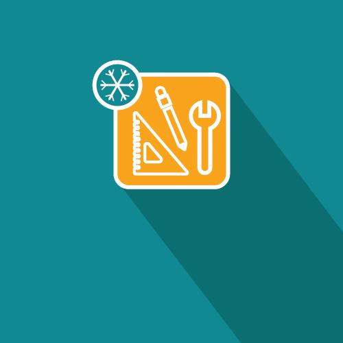 <strong>Проектиране монтаж и сервизиране</strong><br>